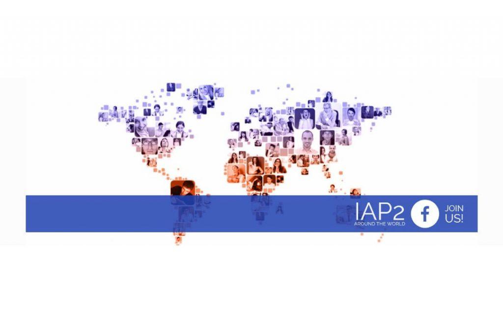 IAP2 Federation