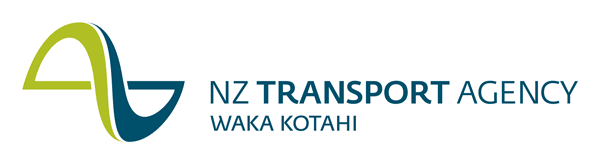 Proyek - NZ Transport Agency