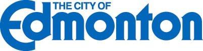 City of Edmonton - Organisation