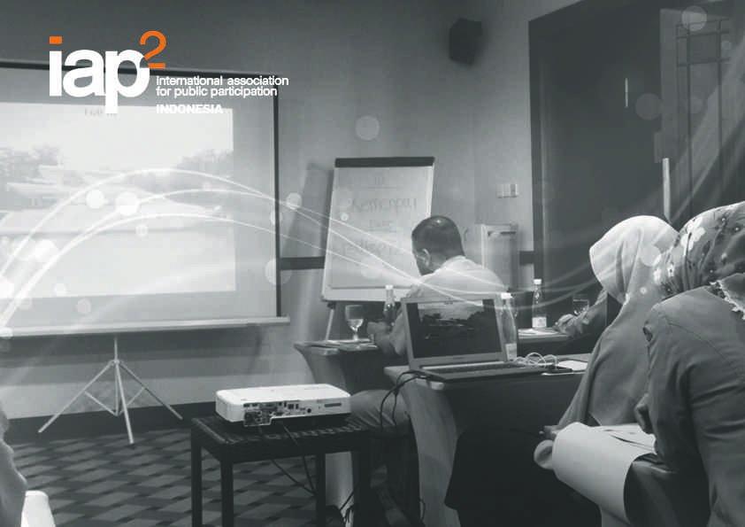 Integrated Tourism Master Plan - Kepulauan Seribu dan Kota Tua (2)Integrated Tourism Master Plan - Kepulauan Seribu dan Kota Tua (3)
