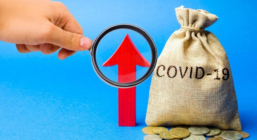 Funding Covid-19