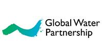 global-water-partnership-gwp-vec (1)