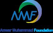 Anwar Muhammad Foundation