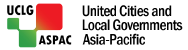 UCLG-ASPAC-