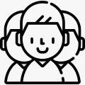 WhatsApp Image 2021-09-08 at 15.25.58